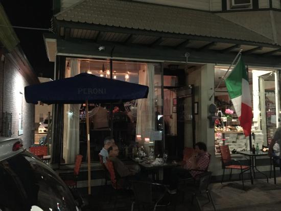 Enoteca Umberto Providence Restaurant Reviews Phone Number Photos Tripadvisor