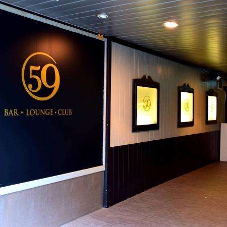 Club 59