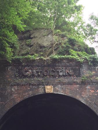 Lockhouse 28 - C&O Canal Trust : photo2.jpg