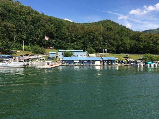 Watauga Lake: photo0.jpg