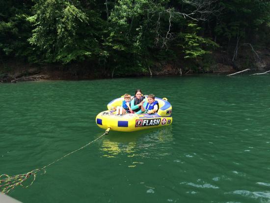 Watauga Lake: photo3.jpg