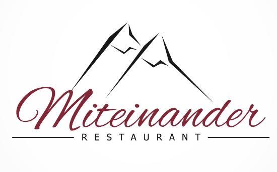 Restaurant Miteinander