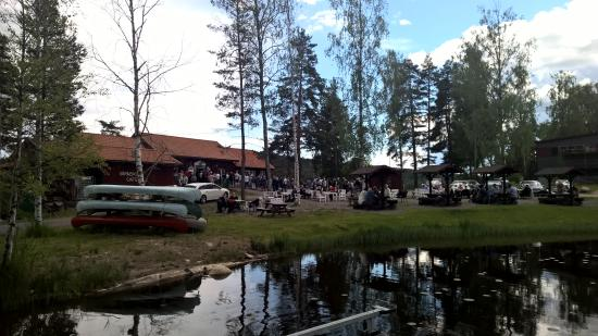 Barbord Kok Bar
