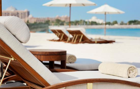 Nation Riviera Beach Club