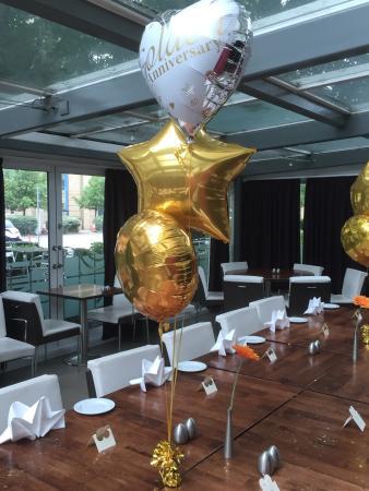 Sapori Restaurant: photo0.jpg