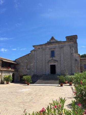 Hotel Monteconero: photo0.jpg