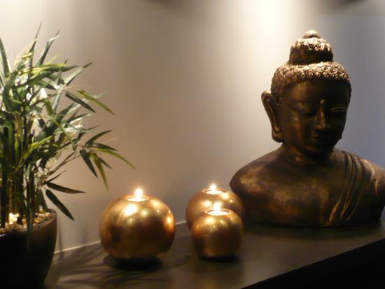 Zen Decor zen decor - picture of omsari spa, coolangatta - tripadvisor