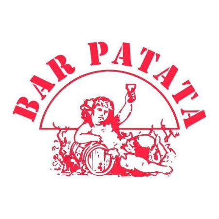 Resultado de imagen de bar patata soria