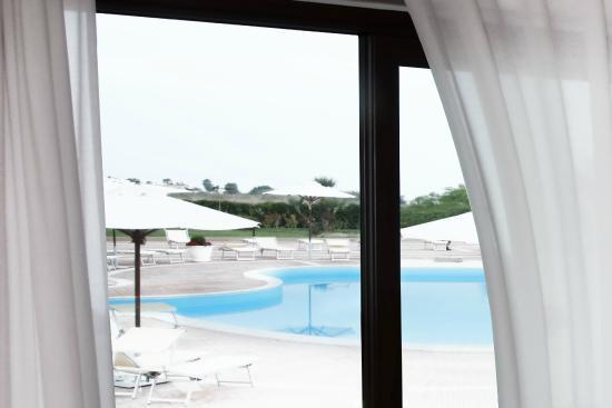 Donnalucata Hotel & Resort: Donnalucata Resort_Pool