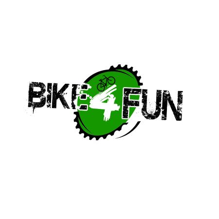Bike4Fun - Day Tours