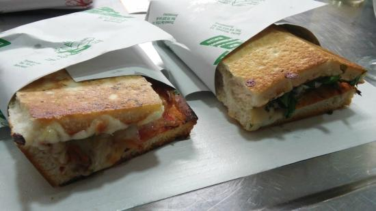 Pizza Rapid