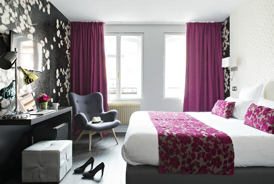hotel rohan strasbourg voir les tarifs 191 avis et. Black Bedroom Furniture Sets. Home Design Ideas