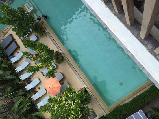 Aree Tara Resort: photo0.jpg