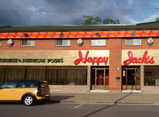 Hotels Near Old Fort Erie