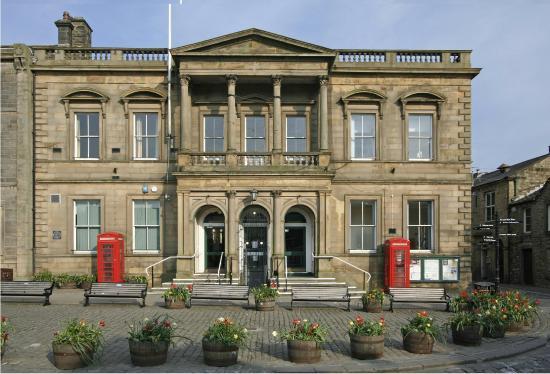 Craven Museum & Gallery