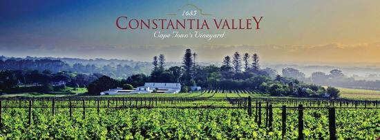 Constantia Valley