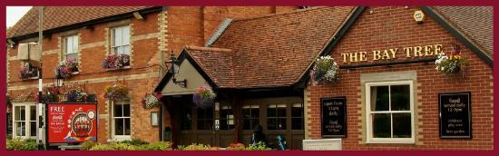 Bay tree Pub