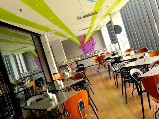 Hotel Glow Penang Rooms