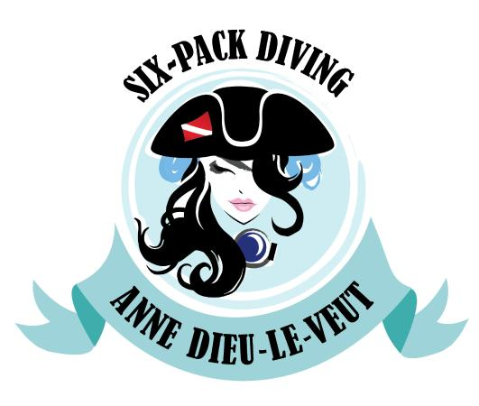 ‪Dieu le Veut Diving‬