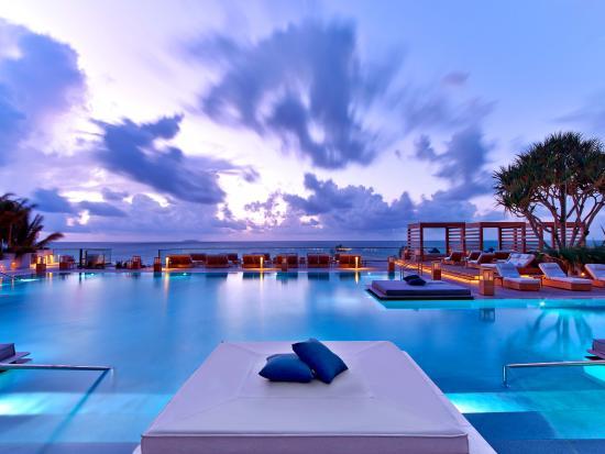 1 Hotel South Beach Updated 2018 Prices Reviews Miami Fl Tripadvisor