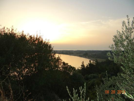 Canakkale Province, Turquía: Çanakkale