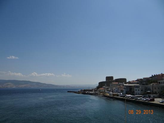 Canakkale Province, Turkey: Çanakkale