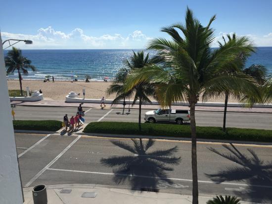 Beach Plaza Hotel Prices Reviews
