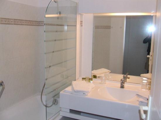 Au Bon Coin Prices Hotel Reviews Lurbe Saint Christau