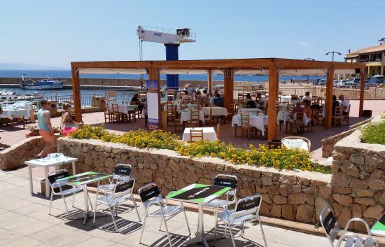 Ristorante Griglieria Bar Gallura