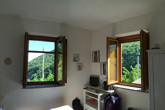 B&B Costa di Amalfi