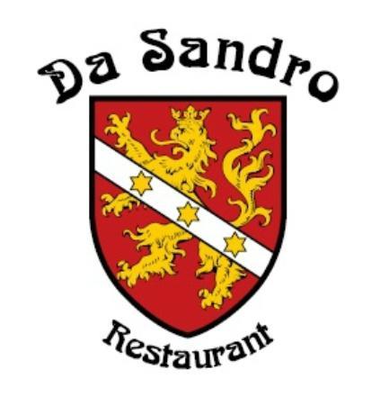 Da Sandro Trattoria: Da Sandro Restaurant
