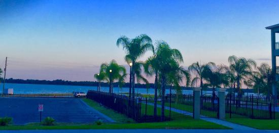 Key West Resort on Lake Dora: photo0.jpg