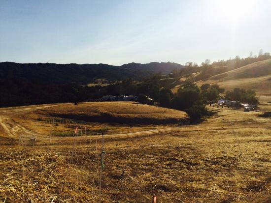 This Is An Amazing Fun Place Picture Of Santa Margarita