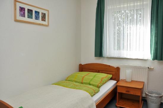 sch ne aussicht bewertungen fotos preisvergleich masserberg deutschland tripadvisor. Black Bedroom Furniture Sets. Home Design Ideas