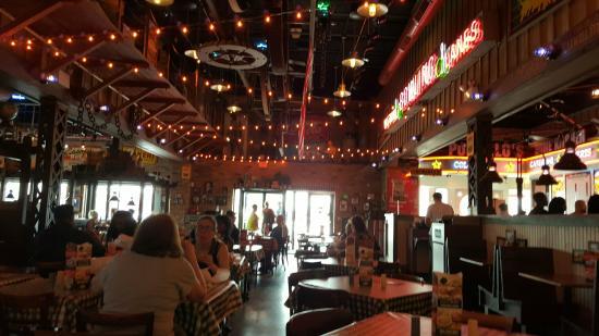 Fast Food Restaurants Frankfort Indiana