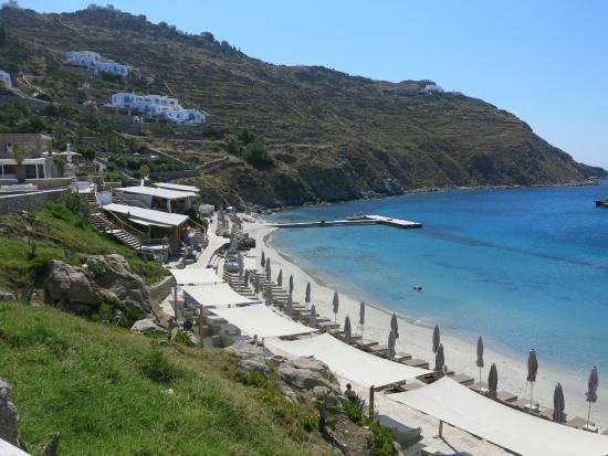 Mykonos Luxury Villas Tripadvisor