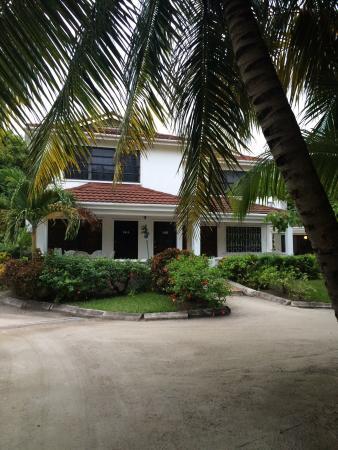 Paradise Villas: photo2.jpg