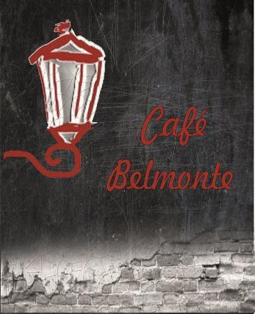 Café Belmonte