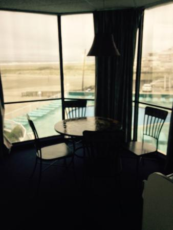 Bal Harbour Hotels Photo