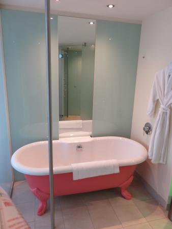 Freistehende badewanne antik gebraucht  Freistehende Badewanne Gebraucht Kaufen ~ Inspiration Design ...
