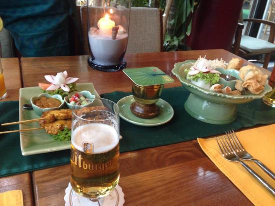 Sala Thai Photo