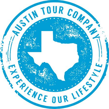 Austin Tour Company