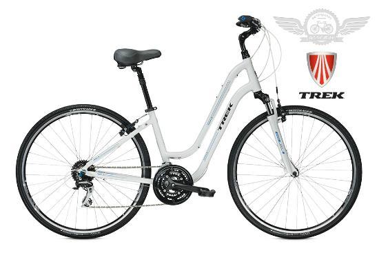 Fuji Police Patrol - Picture of Wild Bike - Bicycle Rentals