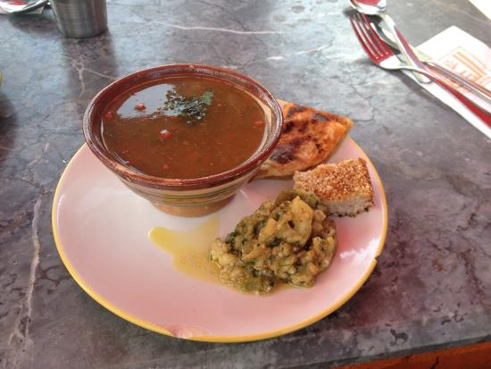 Cafe Clock Cooking School : photo7.jpg