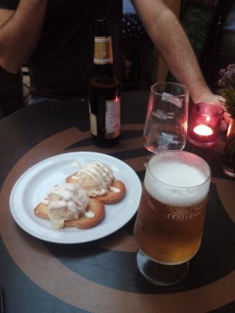 Taberna Del Capataz