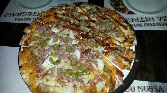 Pizzaria Vignoli