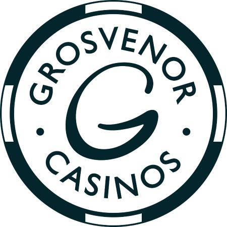 Grosner casino red hawk casino homepage