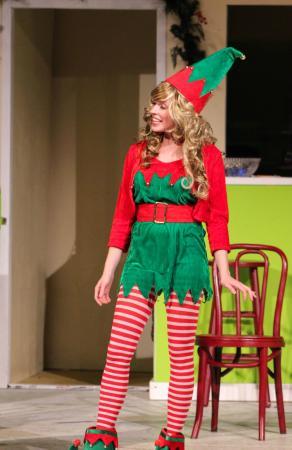 Redneck Christmas.Good Ole Fashion Redneck Christmas Picture Of Slidell