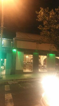 Chopani Choperia e Restaurante