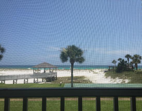 Destin Holiday Beach Resort 2 : photo0.jpg